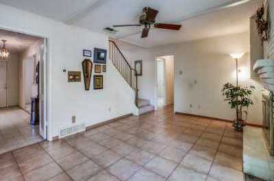 Sold Property | 1420 Mapleton Drive Dallas, Texas 75228 9