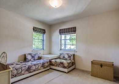 Sold Property | 1420 Mapleton Drive Dallas, Texas 75228 10