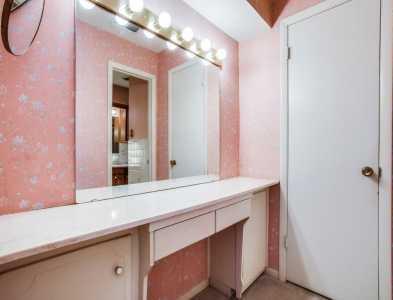 Sold Property | 1420 Mapleton Drive Dallas, Texas 75228 11