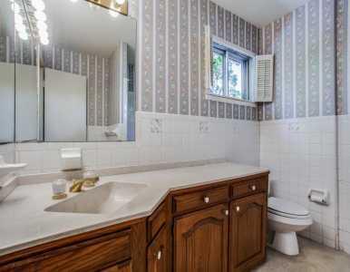 Sold Property | 1420 Mapleton Drive Dallas, Texas 75228 12