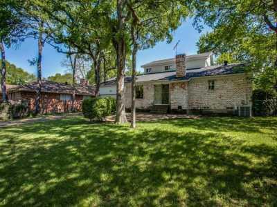 Sold Property | 1420 Mapleton Drive Dallas, Texas 75228 13