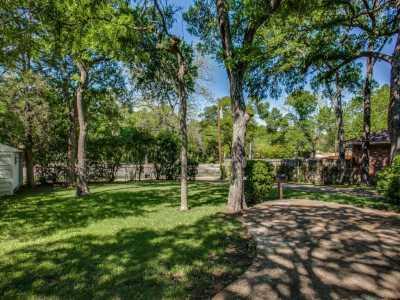 Sold Property | 1420 Mapleton Drive Dallas, Texas 75228 14