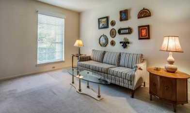 Sold Property | 1420 Mapleton Drive Dallas, Texas 75228 3