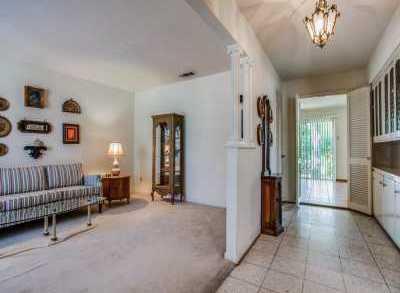 Sold Property | 1420 Mapleton Drive Dallas, Texas 75228 4