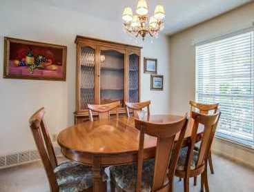 Sold Property | 1420 Mapleton Drive Dallas, Texas 75228 5