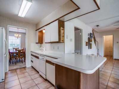 Sold Property | 1420 Mapleton Drive Dallas, Texas 75228 6