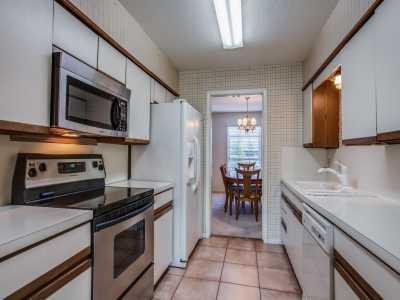 Sold Property | 1420 Mapleton Drive Dallas, Texas 75228 7