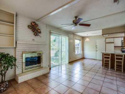 Sold Property | 1420 Mapleton Drive Dallas, Texas 75228 8