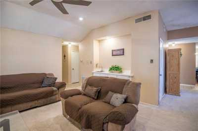 Sold Property | 6111 Blueridge Court Arlington, Texas 76016 9
