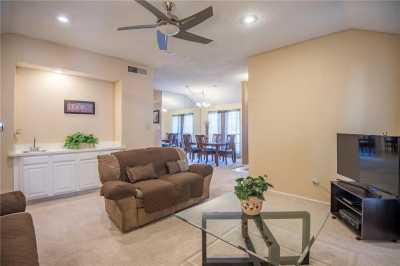 Sold Property | 6111 Blueridge Court Arlington, Texas 76016 10