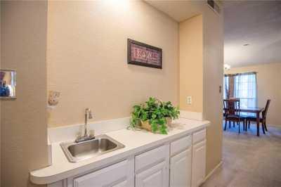 Sold Property | 6111 Blueridge Court Arlington, Texas 76016 11
