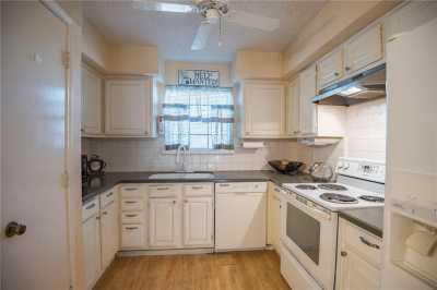 Sold Property | 6111 Blueridge Court Arlington, Texas 76016 12