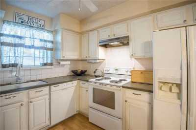 Sold Property | 6111 Blueridge Court Arlington, Texas 76016 13