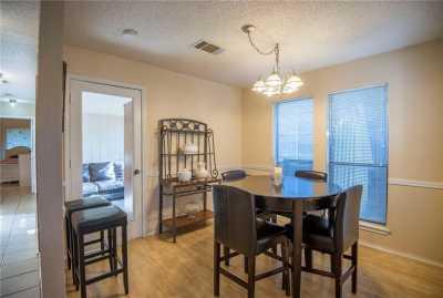 Sold Property | 6111 Blueridge Court Arlington, Texas 76016 15
