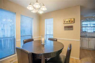 Sold Property | 6111 Blueridge Court Arlington, Texas 76016 16