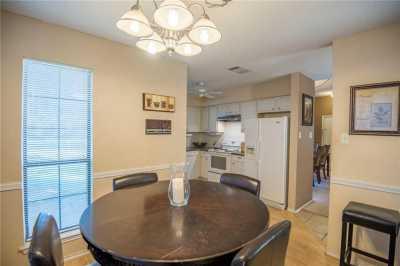Sold Property | 6111 Blueridge Court Arlington, Texas 76016 17