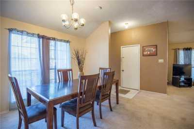 Sold Property | 6111 Blueridge Court Arlington, Texas 76016 18