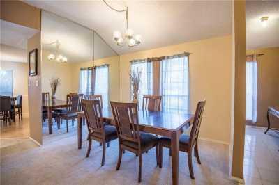 Sold Property | 6111 Blueridge Court Arlington, Texas 76016 19
