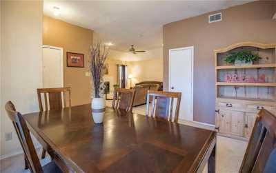 Sold Property | 6111 Blueridge Court Arlington, Texas 76016 20