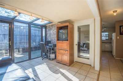 Sold Property | 6111 Blueridge Court Arlington, Texas 76016 21