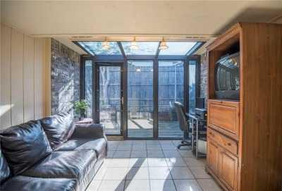 Sold Property | 6111 Blueridge Court Arlington, Texas 76016 22