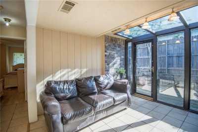 Sold Property | 6111 Blueridge Court Arlington, Texas 76016 23