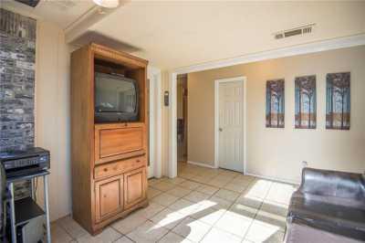 Sold Property | 6111 Blueridge Court Arlington, Texas 76016 24