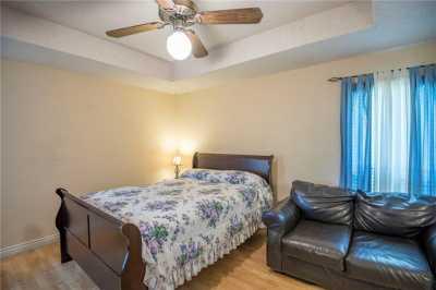 Sold Property | 6111 Blueridge Court Arlington, Texas 76016 25