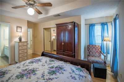 Sold Property | 6111 Blueridge Court Arlington, Texas 76016 27