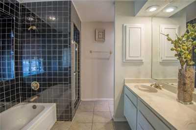 Sold Property | 6111 Blueridge Court Arlington, Texas 76016 28