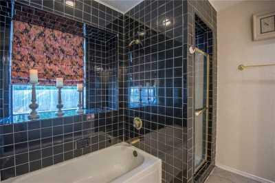 Sold Property | 6111 Blueridge Court Arlington, Texas 76016 29