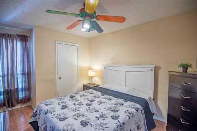 Sold Property | 6111 Blueridge Court Arlington, Texas 76016 30