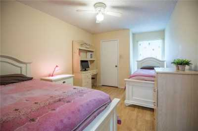 Sold Property | 6111 Blueridge Court Arlington, Texas 76016 31