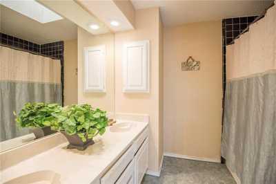 Sold Property | 6111 Blueridge Court Arlington, Texas 76016 32