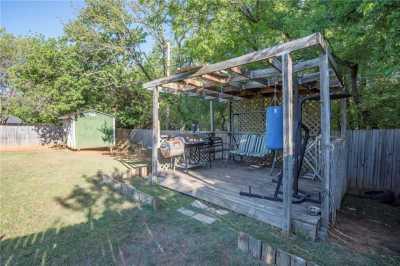Sold Property | 6111 Blueridge Court Arlington, Texas 76016 33