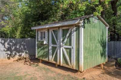 Sold Property | 6111 Blueridge Court Arlington, Texas 76016 34