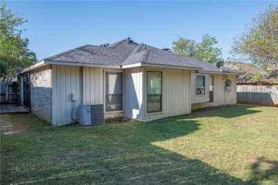 Sold Property | 6111 Blueridge Court Arlington, Texas 76016 35