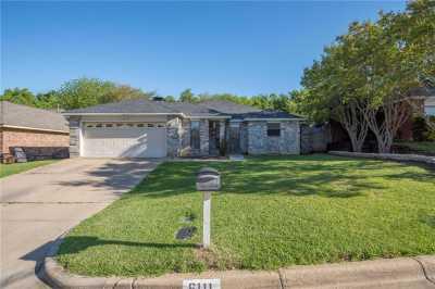Sold Property | 6111 Blueridge Court Arlington, Texas 76016 3