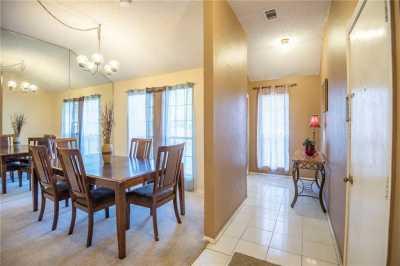 Sold Property | 6111 Blueridge Court Arlington, Texas 76016 5