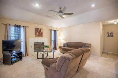 Sold Property | 6111 Blueridge Court Arlington, Texas 76016 6