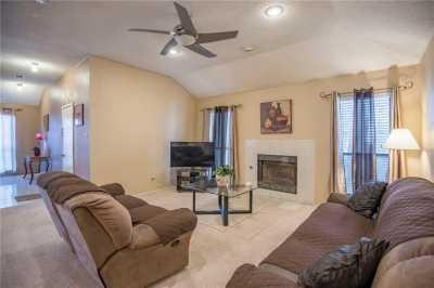 Sold Property | 6111 Blueridge Court Arlington, Texas 76016 7