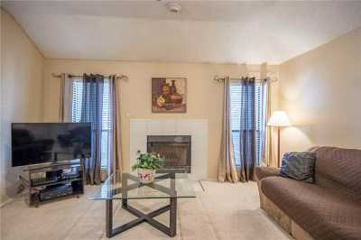 Sold Property | 6111 Blueridge Court Arlington, Texas 76016 8