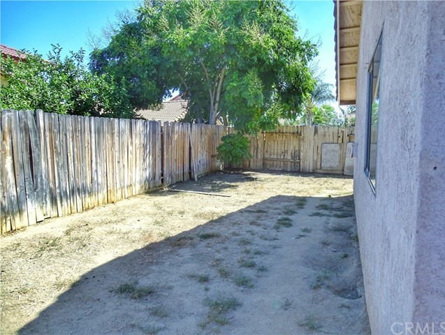 Closed | 25232 Dana Lane Moreno Valley, CA 92551 17