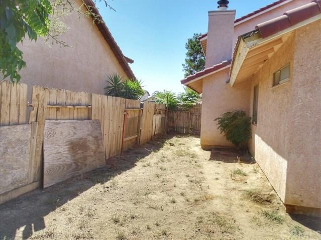 Closed | 25232 Dana Lane Moreno Valley, CA 92551 19