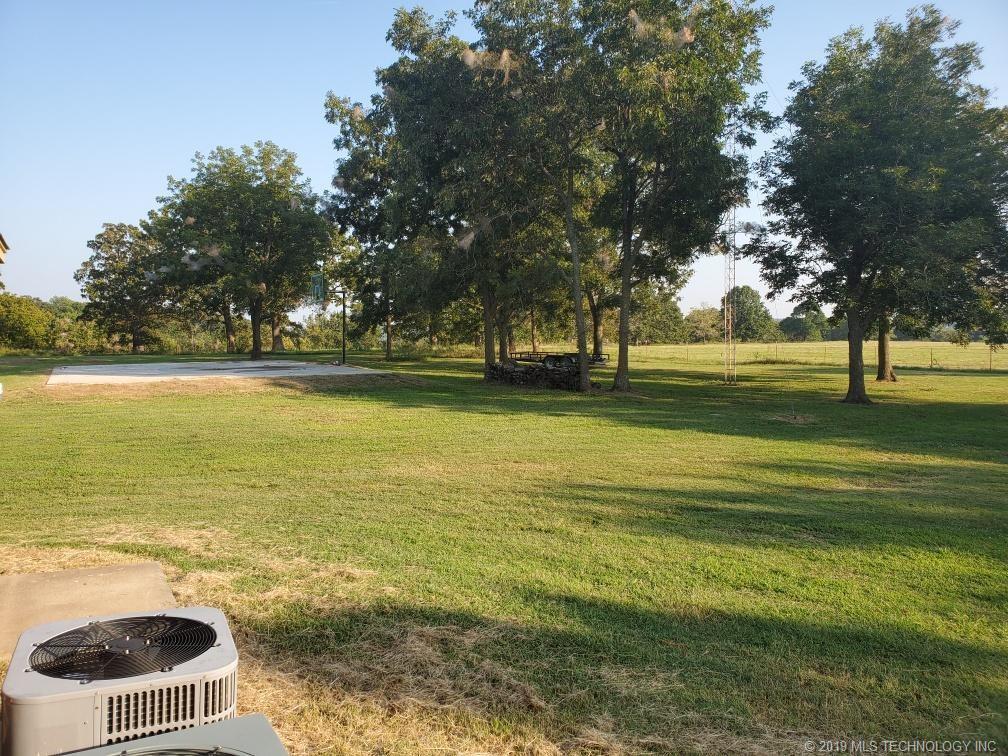 Active | 4773 S 4210 Road Chelsea, Oklahoma 74016 4