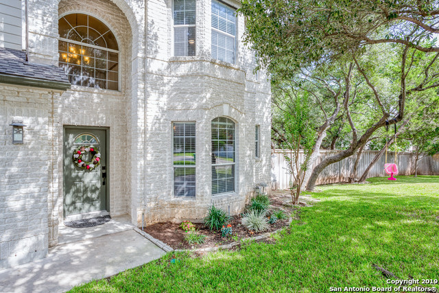 Price Change | 4703 SHAVANO BARK  San Antonio, TX 78230 2