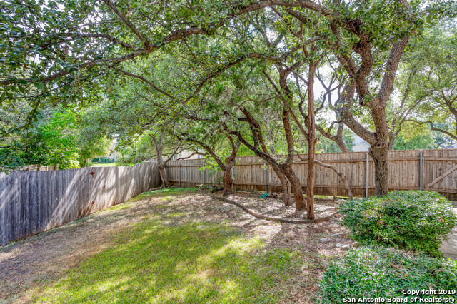 Price Change | 4703 SHAVANO BARK  San Antonio, TX 78230 23
