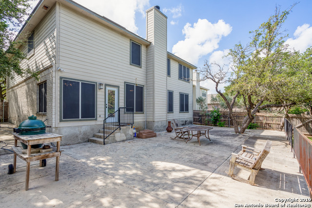 Price Change | 4703 SHAVANO BARK  San Antonio, TX 78230 24
