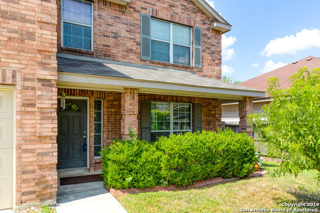 Active | 411 Bobcat Hollow  San Antonio, TX 78251 1