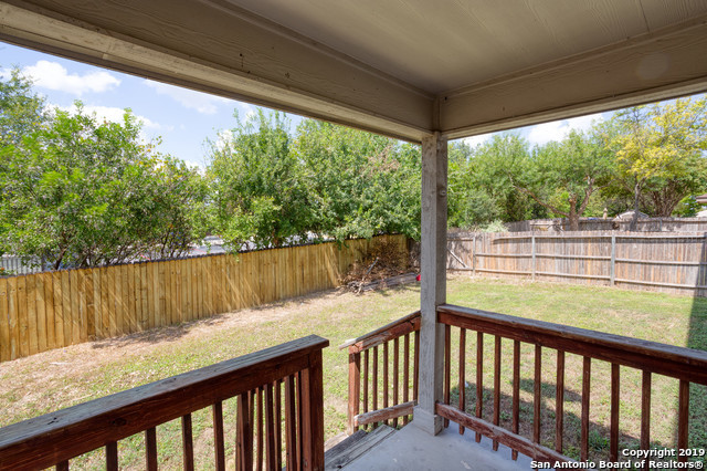 Active | 411 Bobcat Hollow  San Antonio, TX 78251 15